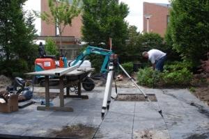 tuinrenovatie ouderkerk (7)