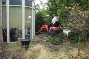 tuinrenovatie ouderkerk (3)