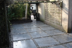 achtertuin rotterdam (2)