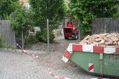 tuinrenovatie ouderkerk (5)